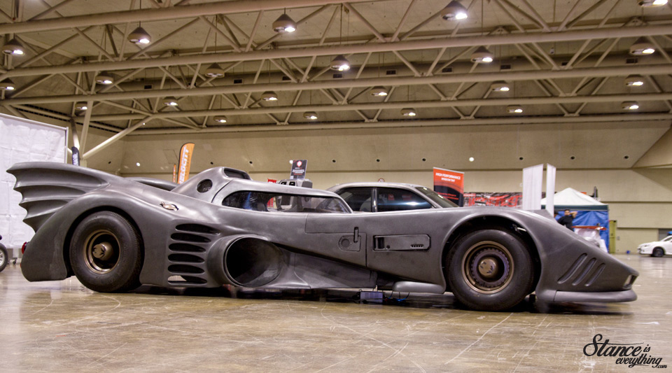 importfest-2015-workshop12-batmobile-1