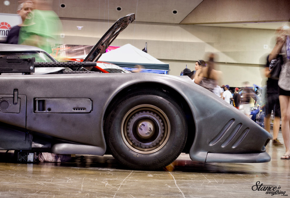 importfest-2015-workshop12-batmobile-4