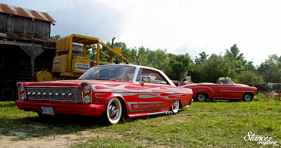 jalopy-jam-up-2015-red-flames