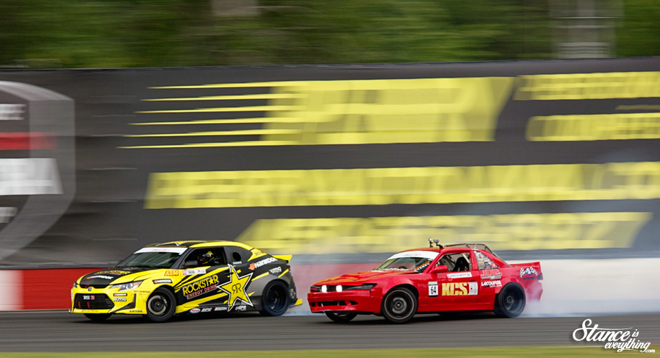 2015-formula-drift-world-round-quebec-finals-asbo-tom-tom-1