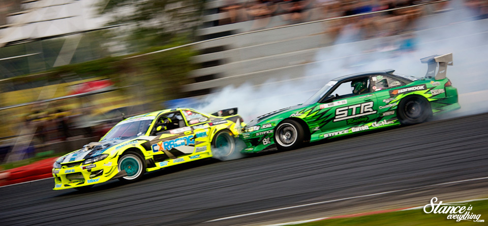 2015-formula-drift-world-round-quebec-finals-contact-1