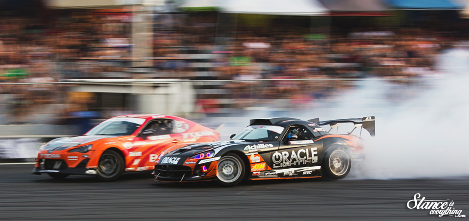 2015-formula-drift-world-round-quebec-finals-cry-kearney-1