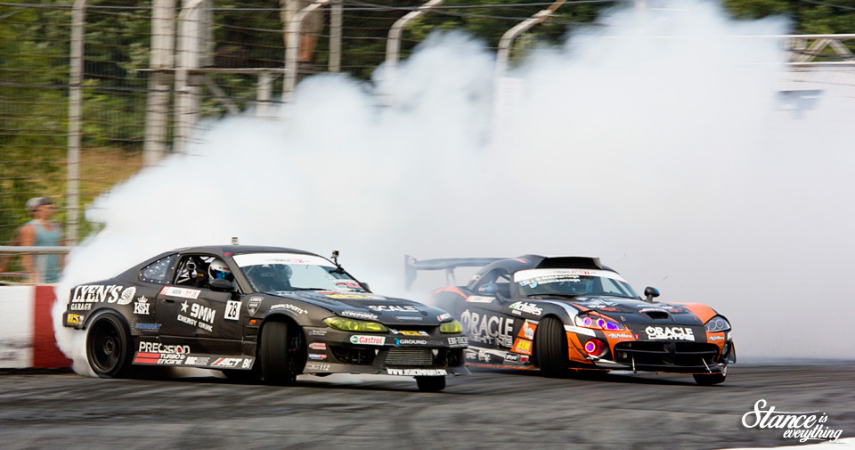 2015-formula-drift-world-round-quebec-finals-kearney-morin
