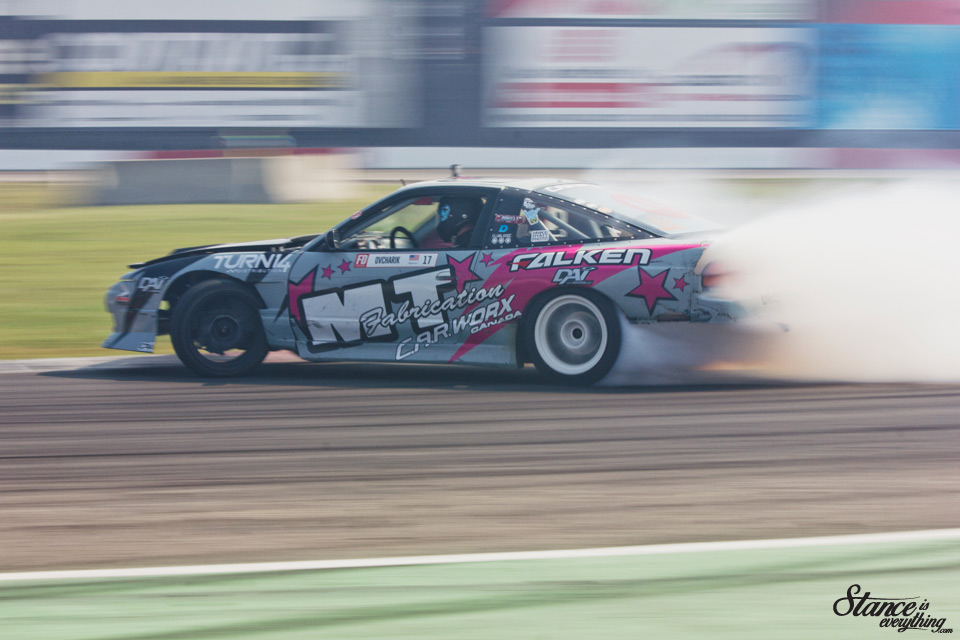 2015-formula-drift-world-round-quebec-finals-ovcharik