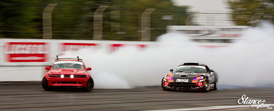 2015-formula-drift-world-round-quebec-finals--tom-tom-kearney-1