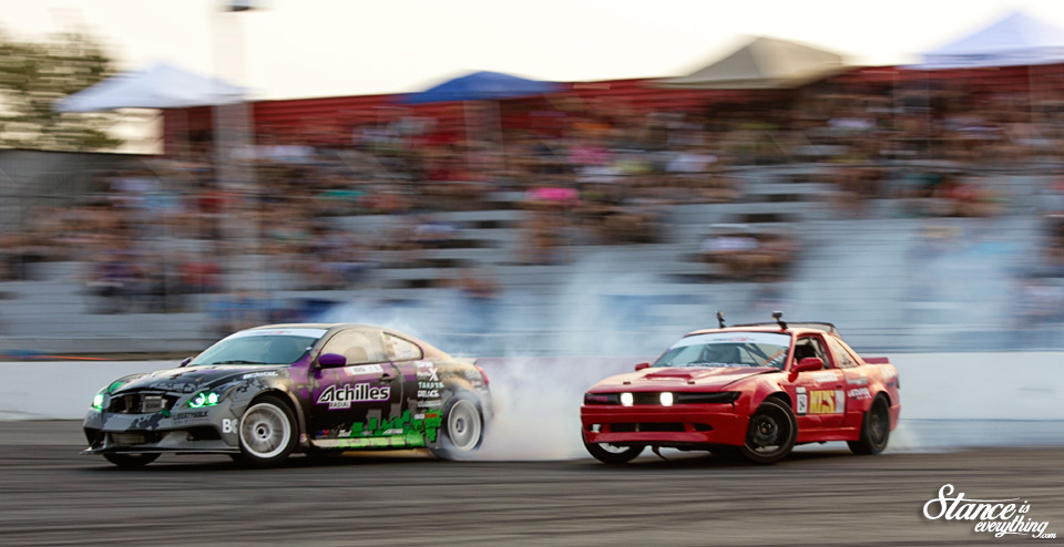 2015-formula-drift-world-round-quebec-finals--tom-tom-nishida-1