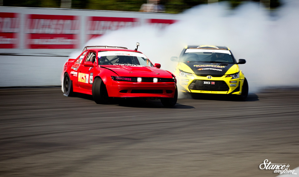 2015-formula-drift-world-round-quebec-qualifying-asbo-tom-tom-1