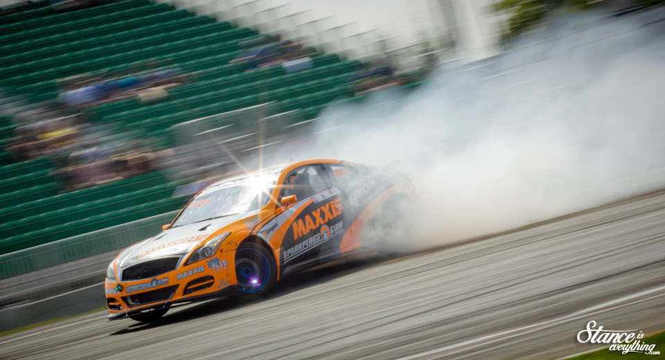 2015-formula-drift-world-round-quebec-qualifying-ng-2