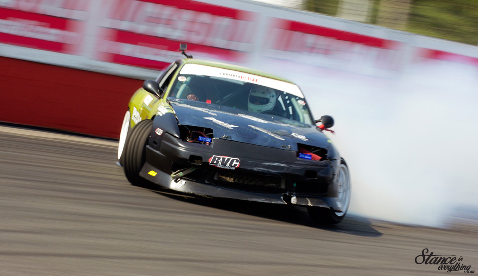 2015-formula-drift-world-round-quebec-qualifying-patinka-1