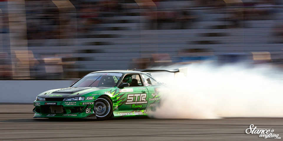 2015-formula-drift-world-round-quebec-qualifying-wang-1
