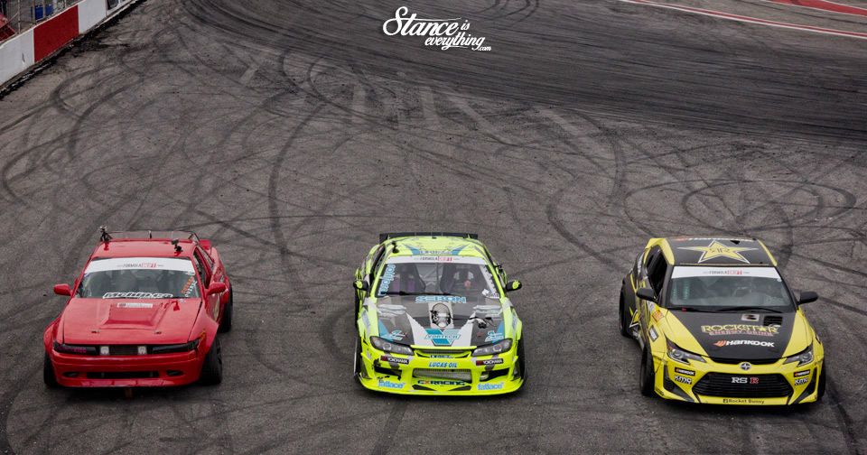 2015-formula-drift-world-round-quebec-winners-2