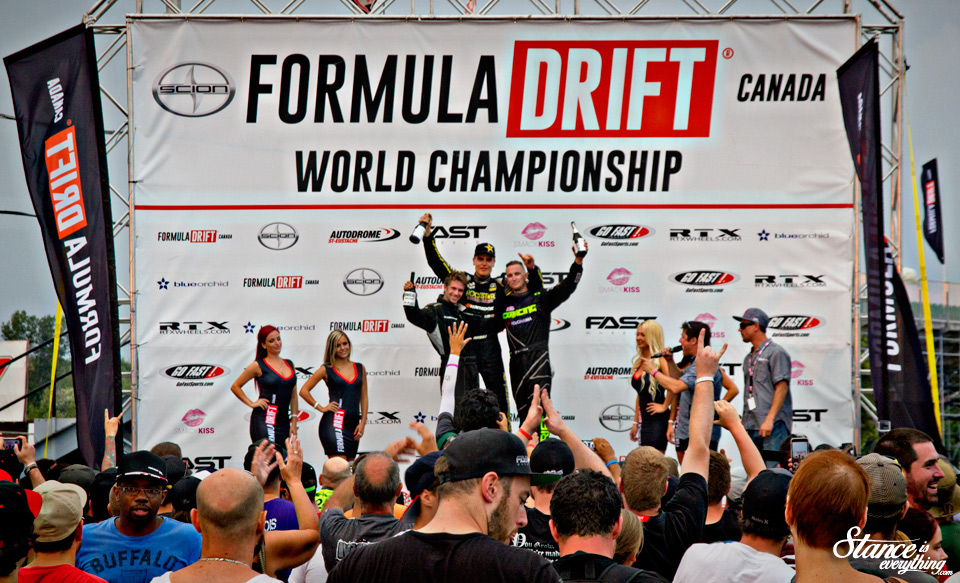 2015-formula-drift-world-round-quebec-winners