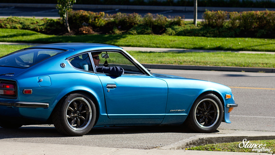 cars-and-coffee-toronto-datsun-2