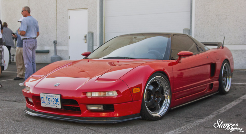 cars-and-coffee-toronto-dirtynails-bloody-knuckels-nsx