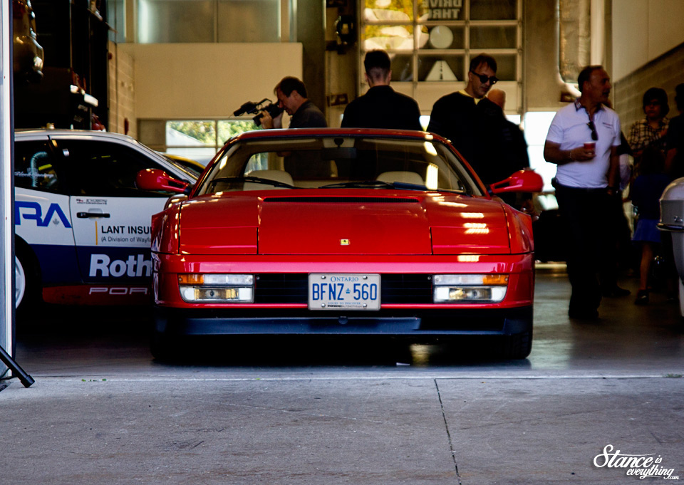 cars-and-coffee-toronto-ferrari-1