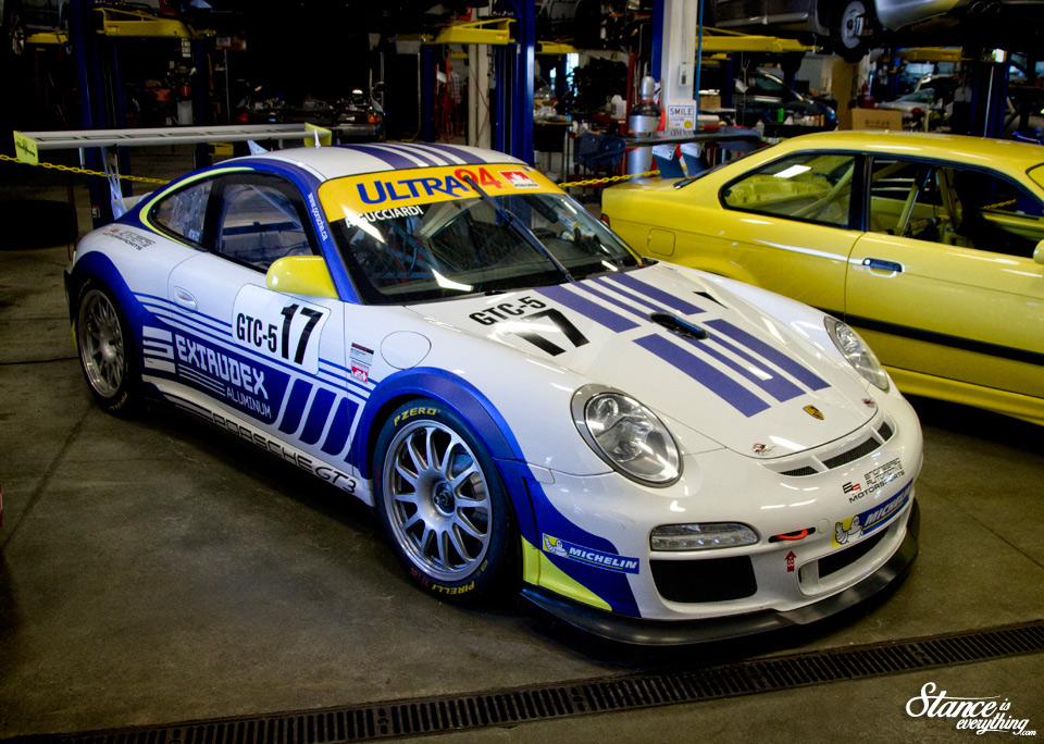 cars-and-coffee-toronto-gt3car