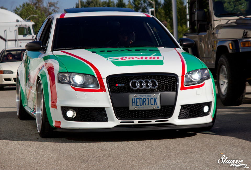 cars-and-coffee-toronto-pfaff-audi