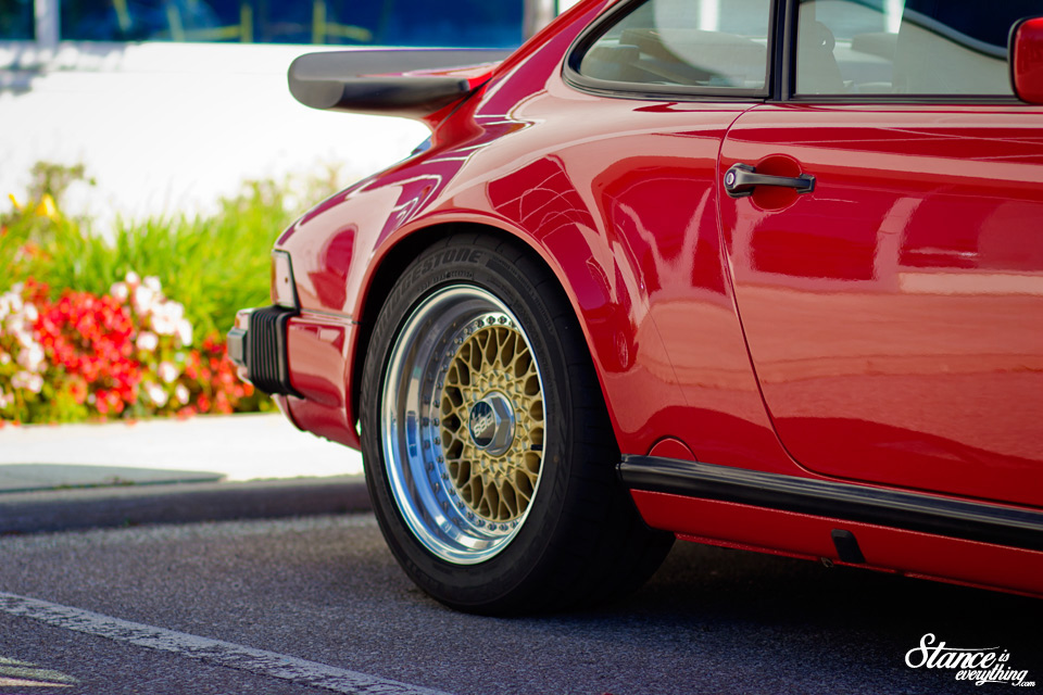 cars-and-coffee-toronto-porsche-bbs-rs