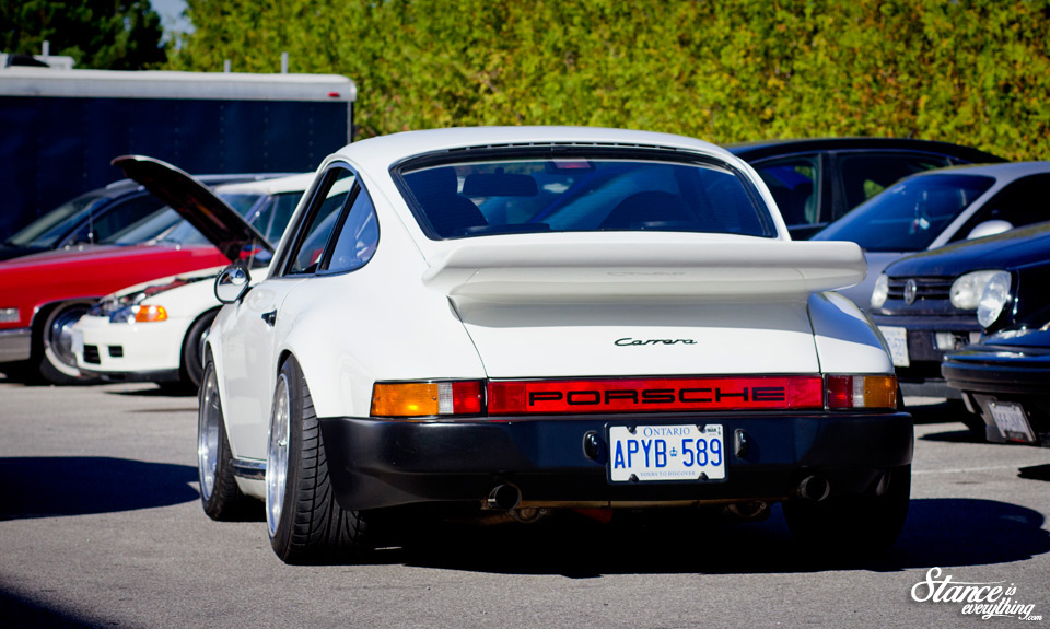 cars-and-coffee-toronto-porsche-compmotives-2