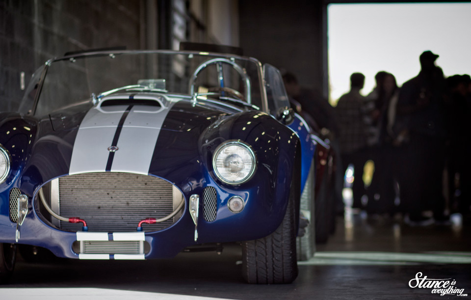 cars-and-coffee-toronto-shelby-cobra-1