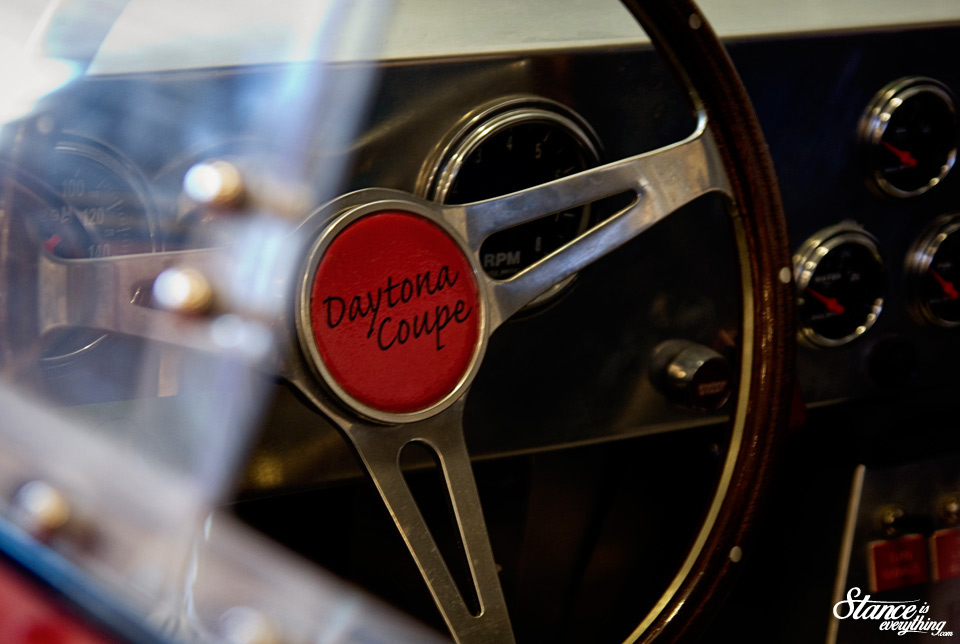 cars-and-coffee-toronto-shelby-daytona-wheel