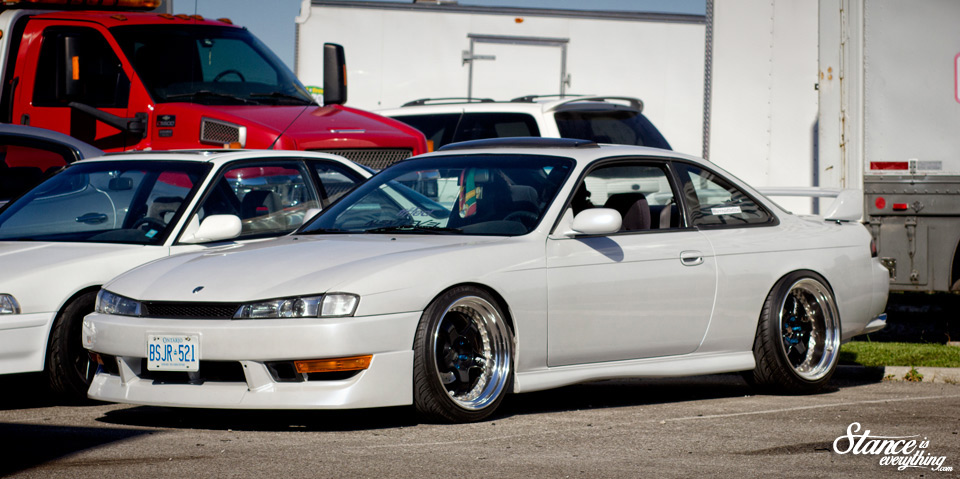 cars-and-coffee-toronto-silvia-2