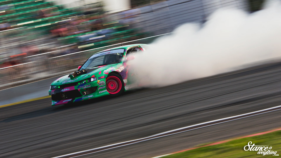 formula-drift-2015-qualifying-hohnadell-2