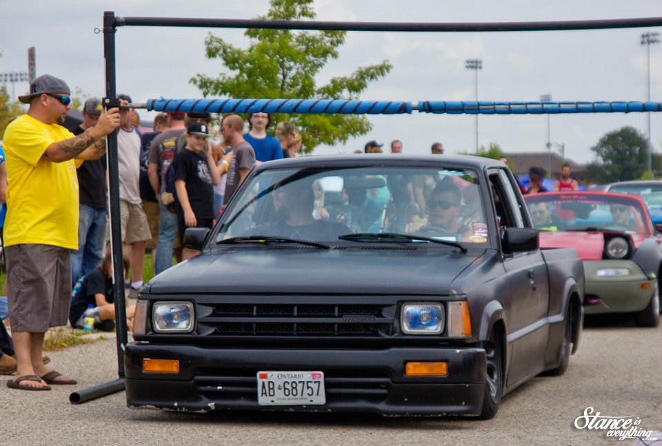 northern-showdown-2015-limbo-mazda-2