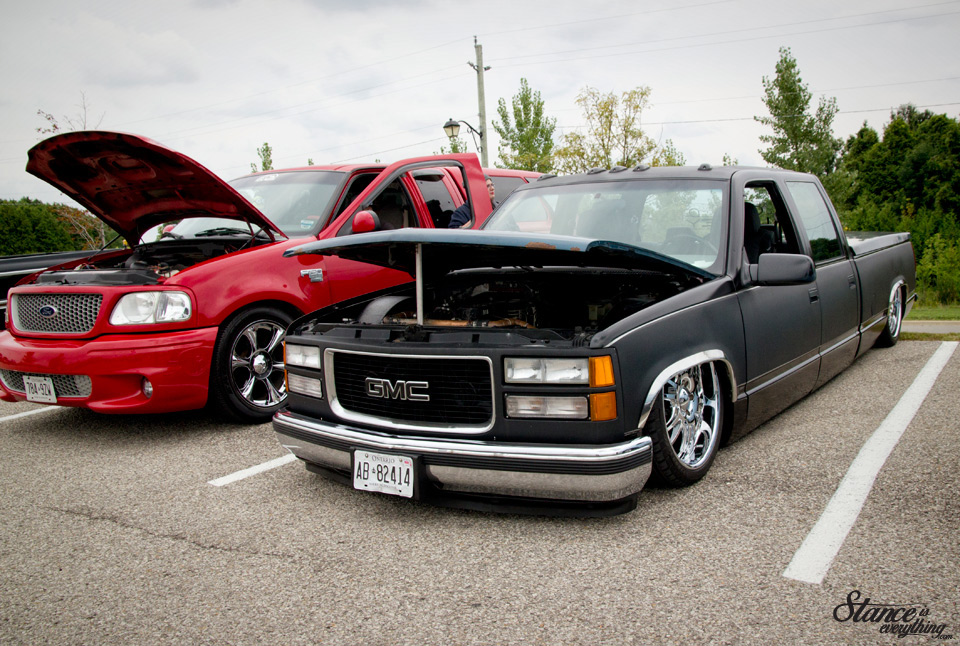 northern-showdown-2015-silverado-cummins-swap-1