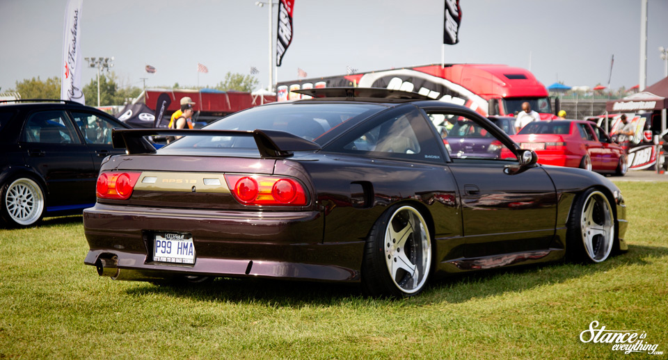 offset-kings-mtl-nissan-s13
