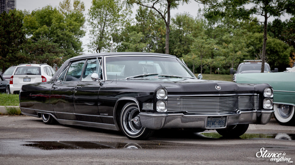 rollerz-only-autumn-bbq-2015-caddy-kings-1