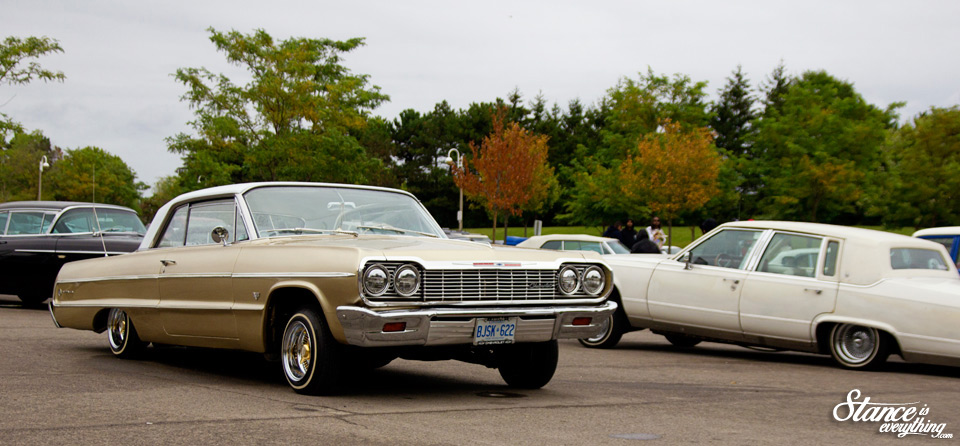 rollerz-only-autumn-bbq-2015-impala-1