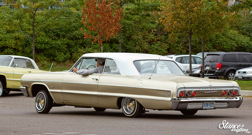rollerz-only-autumn-bbq-2015-impala-2