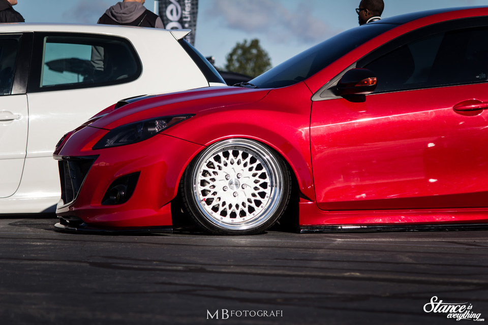 FCF15-widebody-mazda-3