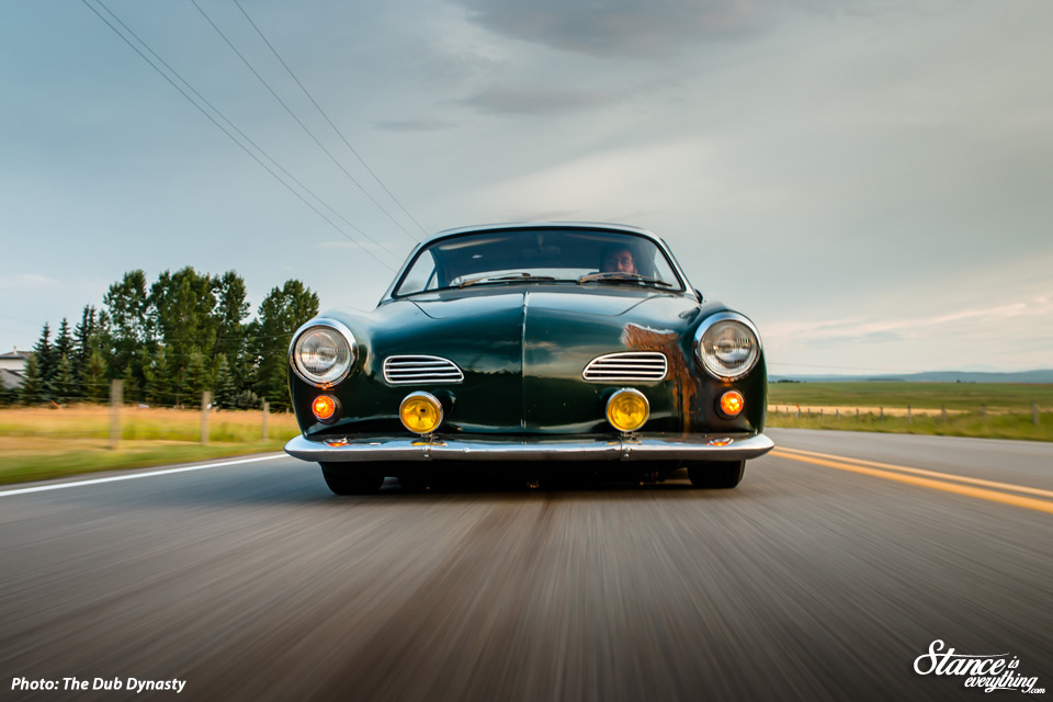 Ghia_rollers_Aug_eve-8