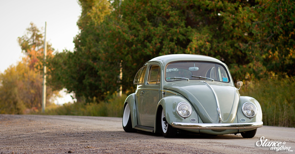stance-is-everything-taylord-customs-slammed-beetle-front-road-4
