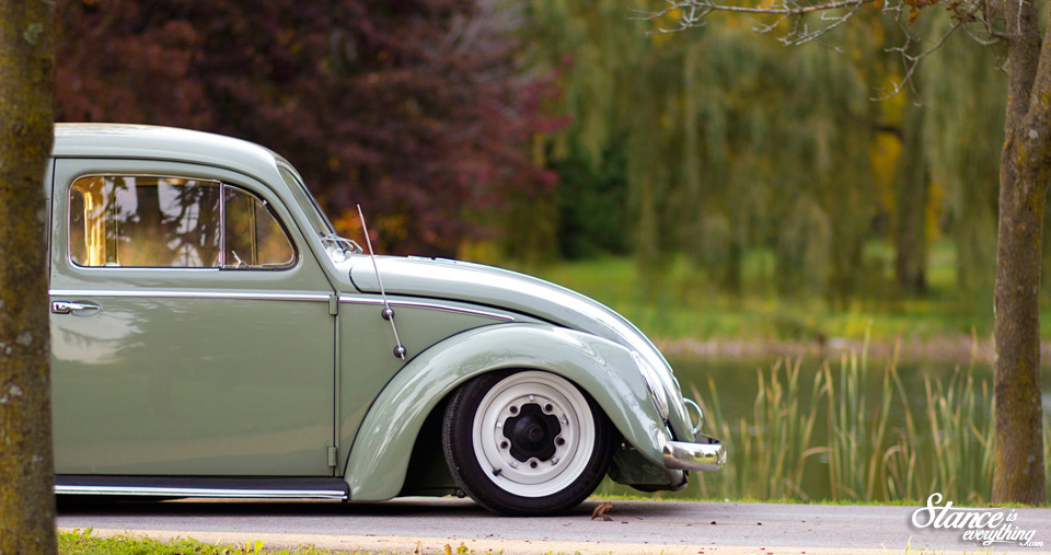 stance-is-everything-taylord-customs-slammed-beetle-tree-frame-1