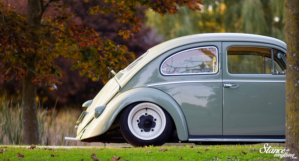 stance-is-everything-taylord-customs-slammed-beetle-tree-frame-2
