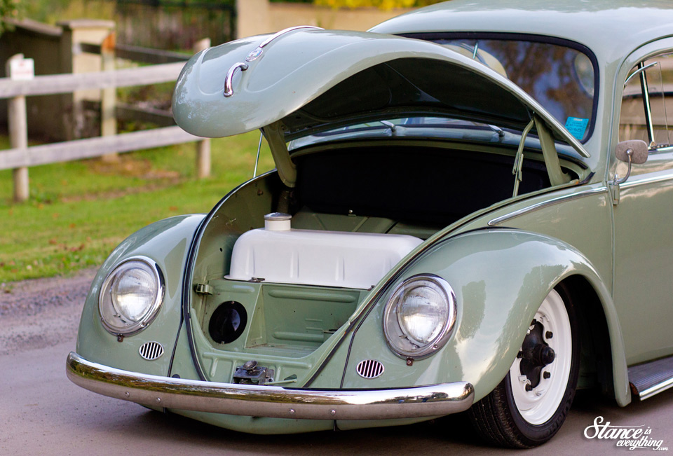 stance-is-everything-taylord-customs-slammed-beetle-trunk