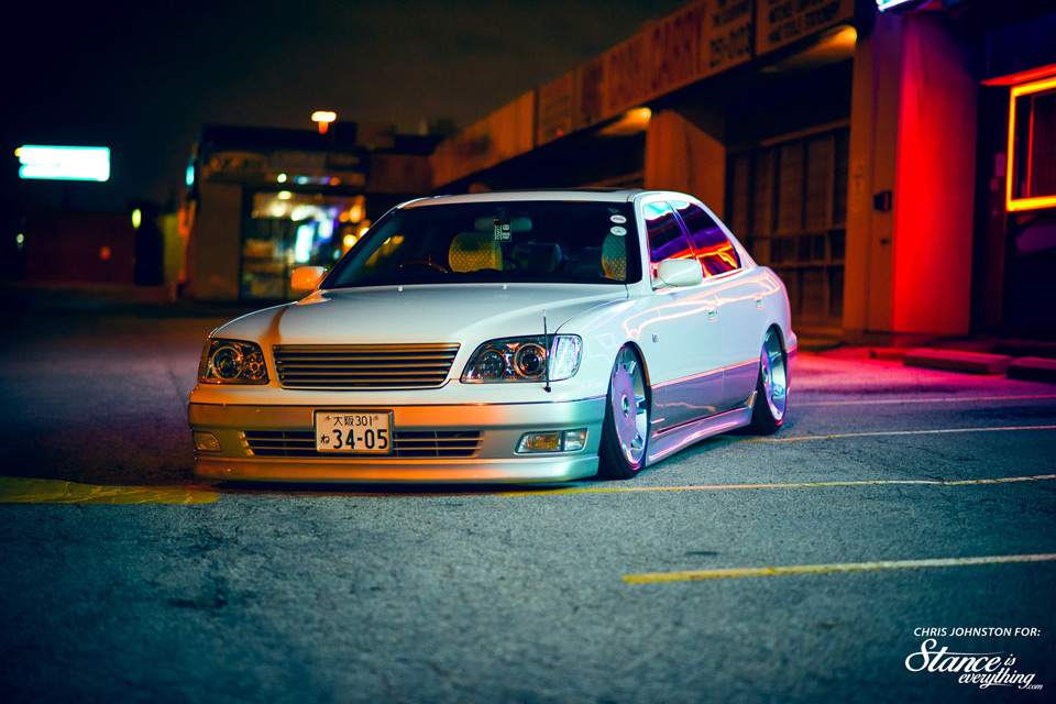 bagged-accuair-toms-vip-celsior-31