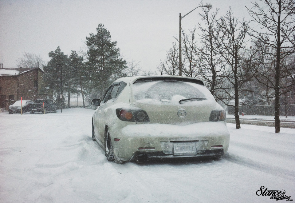 winter-driving-mazda-3-down-3