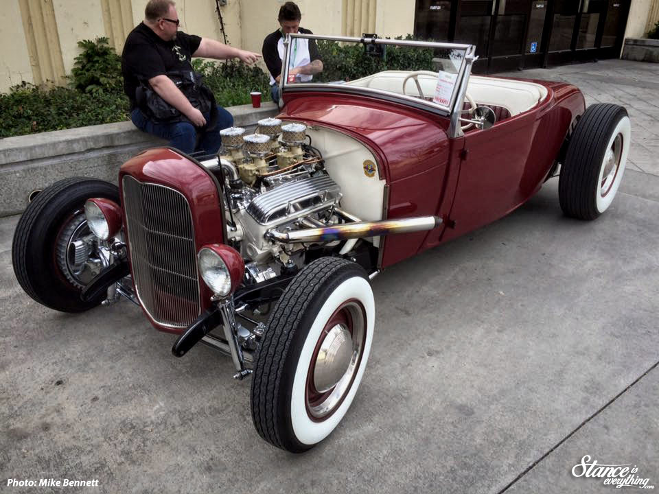 grand-national-roadster-show-2016-1a