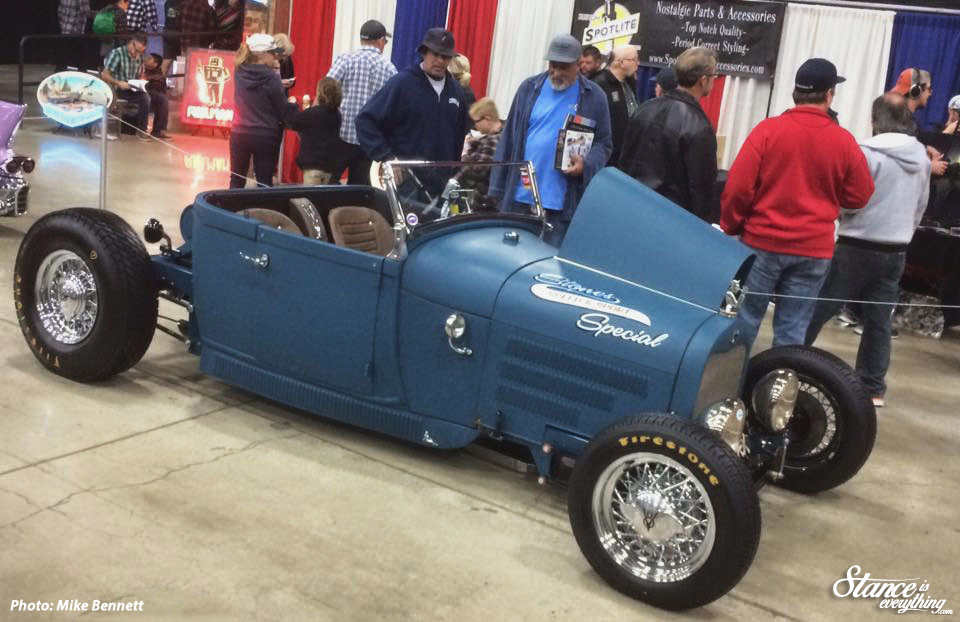 grand-national-roadster-show-2016-5