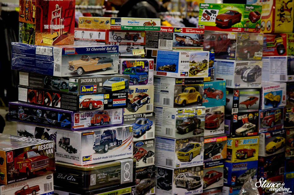 motor-city-flea-market-models-1