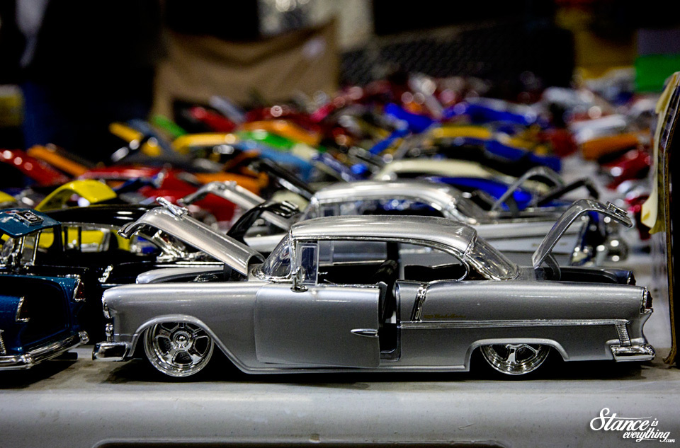 motor-city-flea-market-models-3