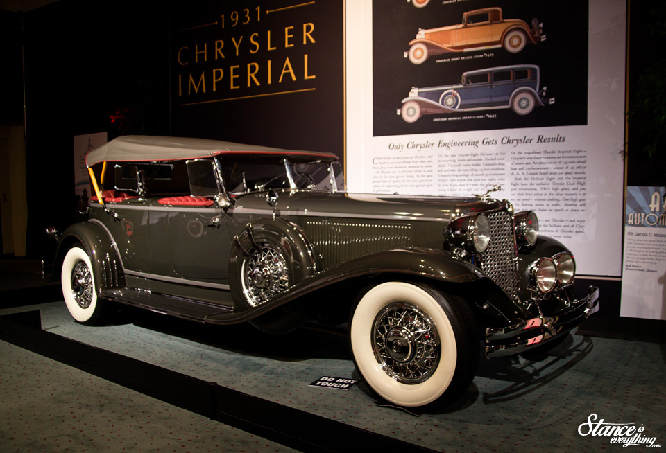 2016-canadian-international-auto-show-chyrsler-imperial