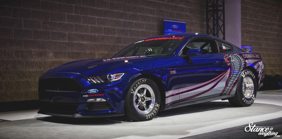 2016-canadian-international-auto-show-ford-mustang-1