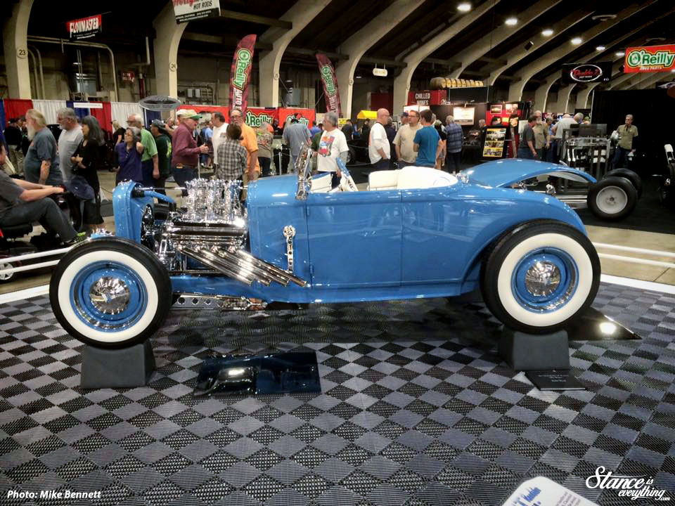grand-national-roadster-show-2016-1