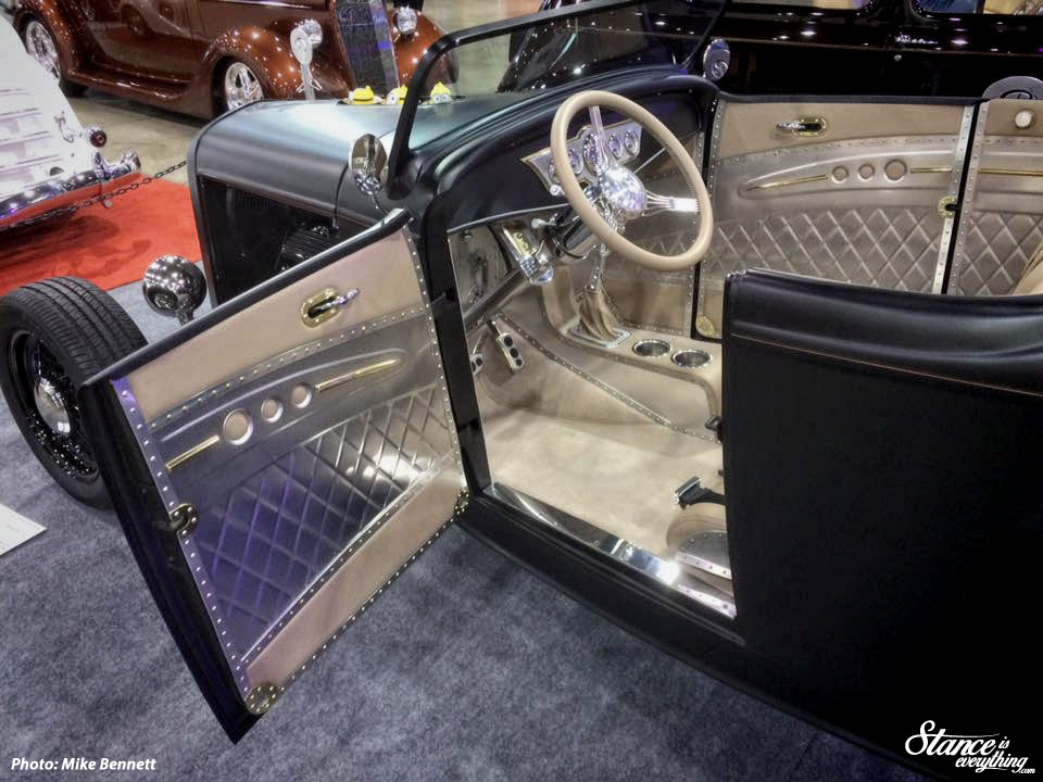 grand-national-roadster-show-2016-12