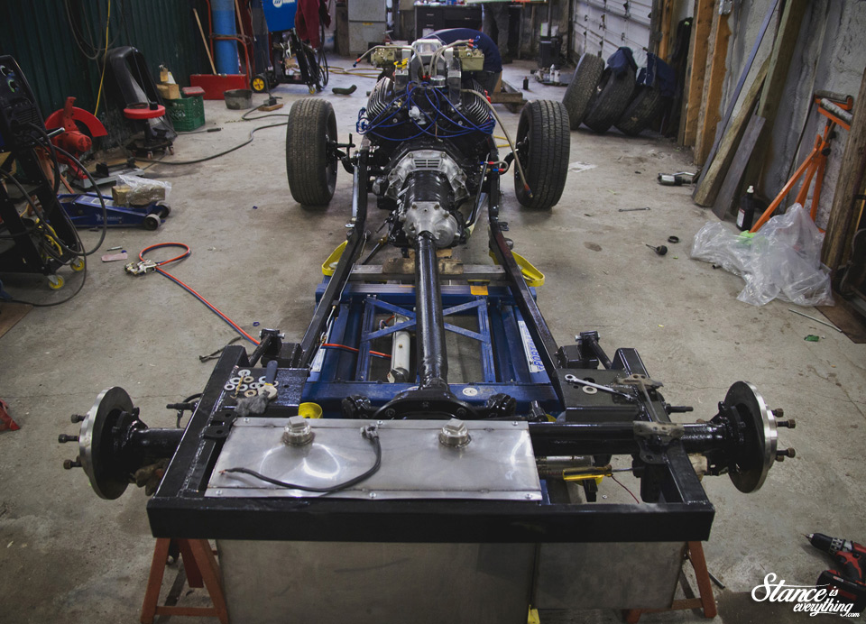 motorama-or-bust-pt-5-chassis-2
